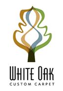 a logo white oak.png