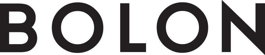 a logo bolon 866x181.png