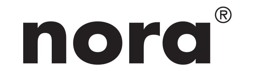 a logo Nora.jpg