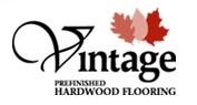 a logo Vintage-Hardwood+.jpg