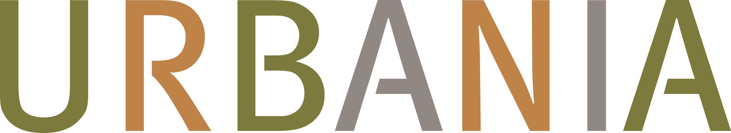 a logo urbania.jpg