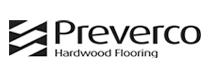 a logo Preverco.jpg