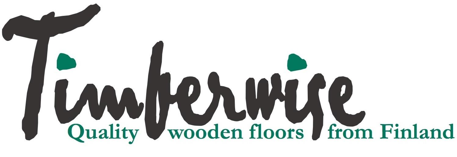 a logo timberwise.jpg