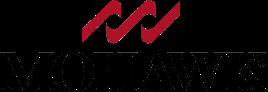a logo mohawk.png