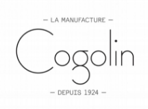 a logo manufacture cogolin.png