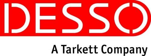a logo desso_logo__corporate_site.jpg