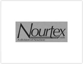 Nourtex