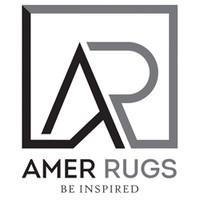 amer rugs