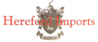 Hereford Imports