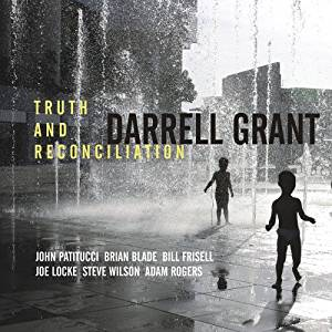 Truth and Reconciliation, 2007