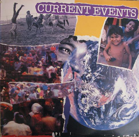Current-Events-Cover-Darrell-Grant