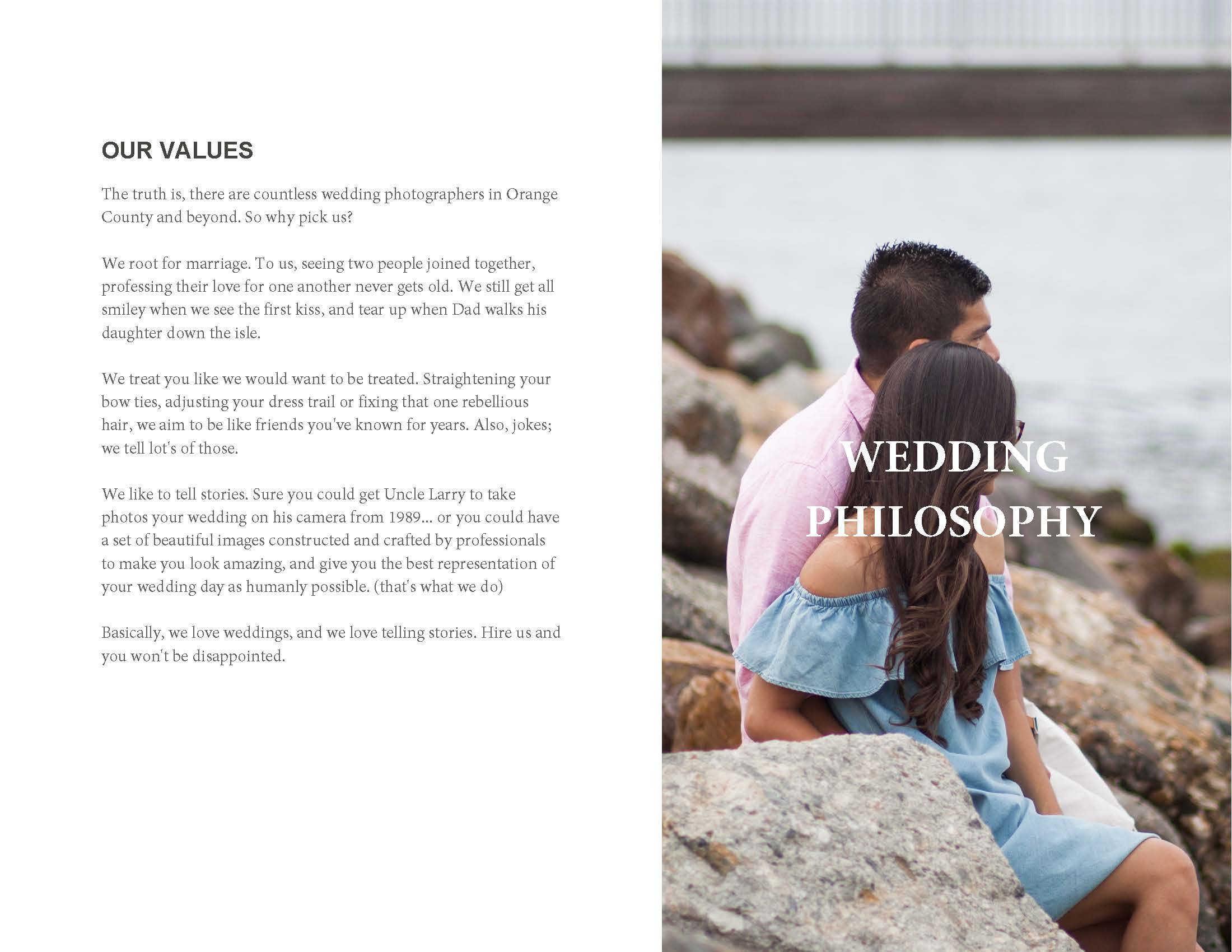 Photo Packages_Page_3.jpg