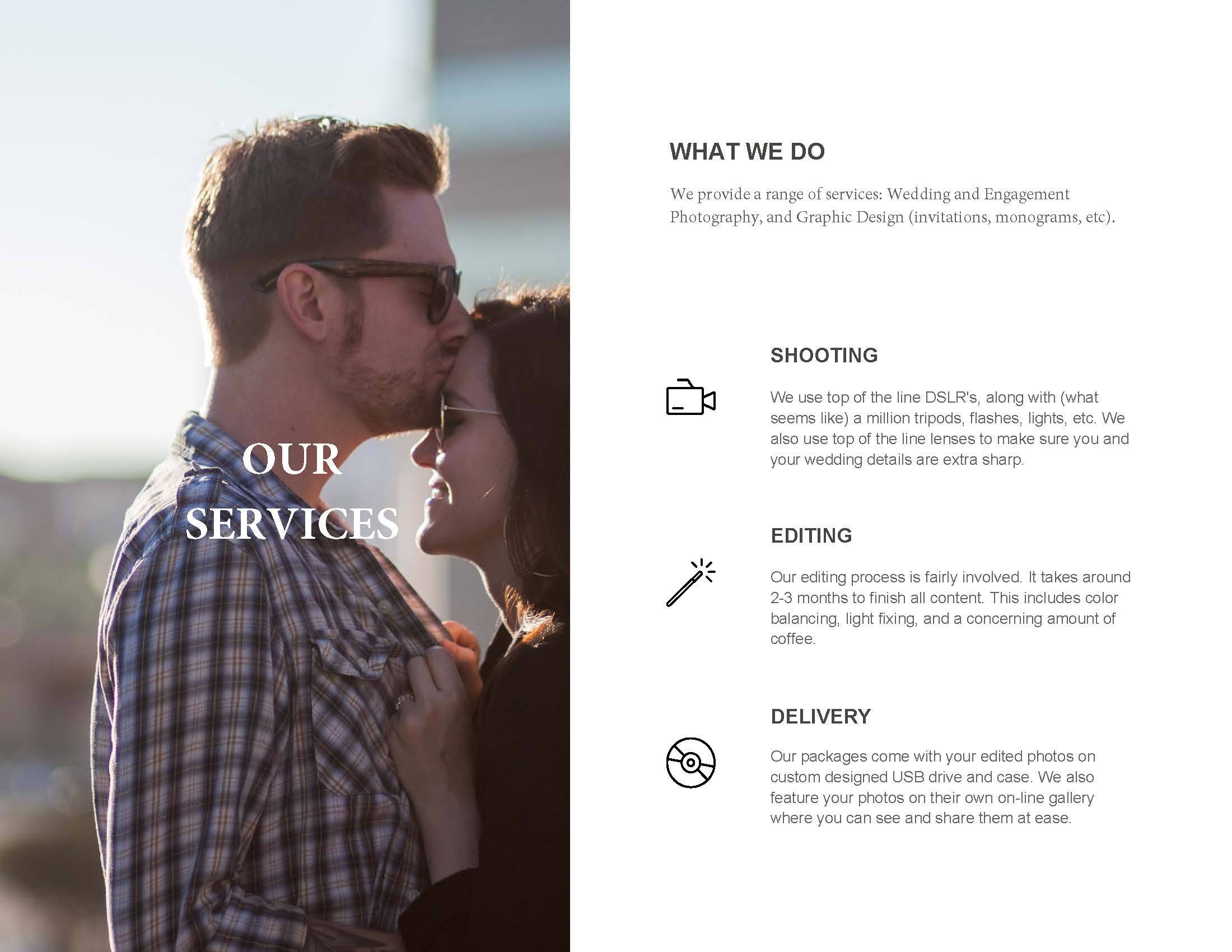 Photo Packages_Page_4.jpg
