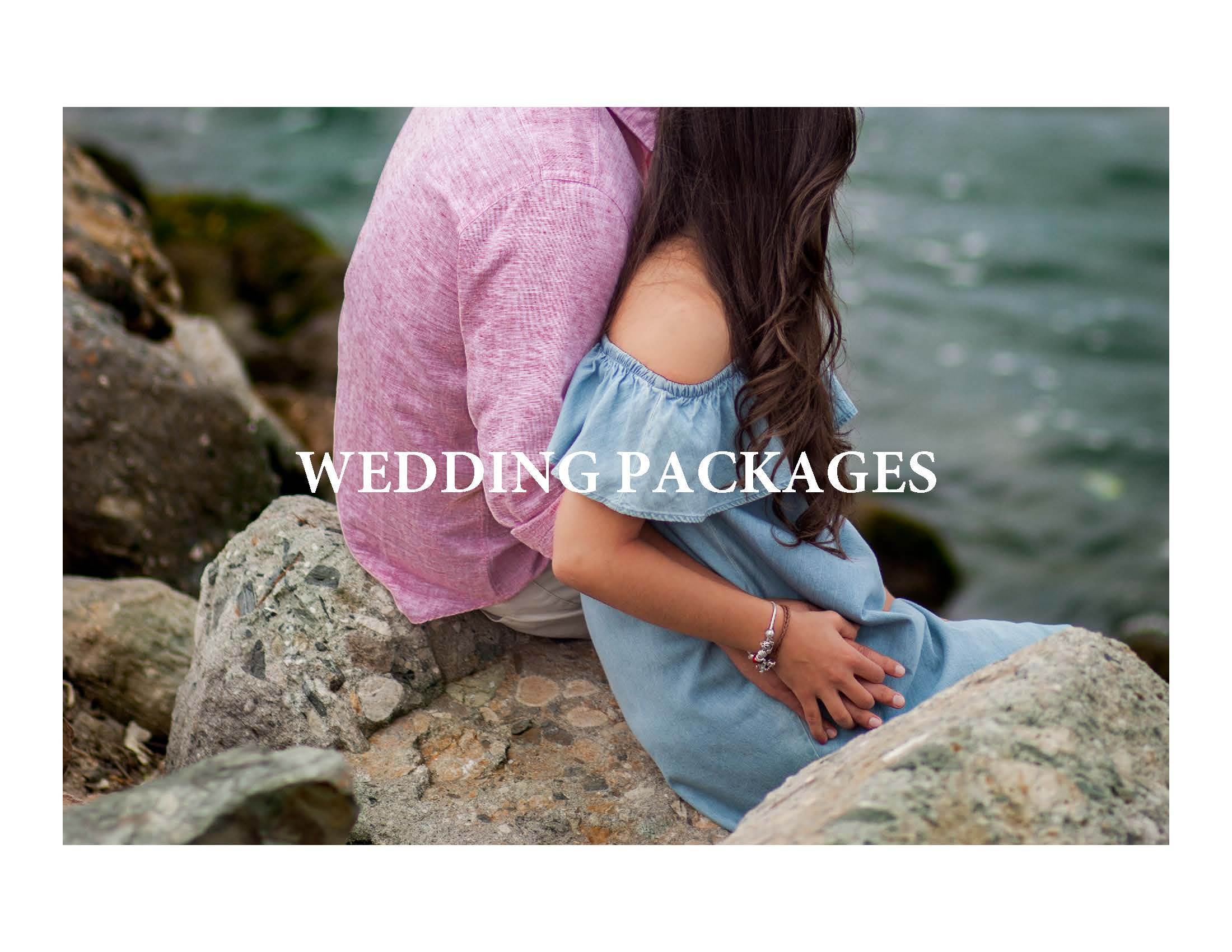 Photo Packages_Page_5.jpg