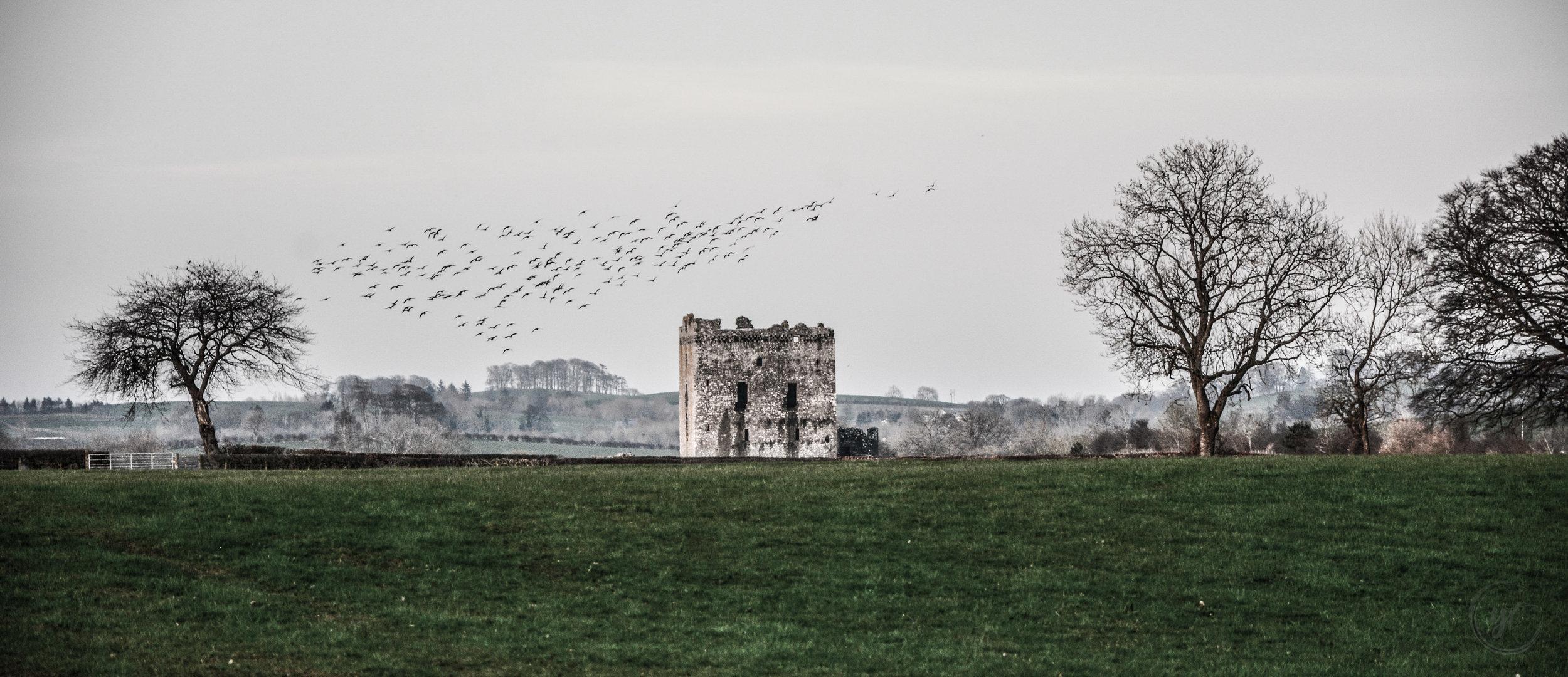 Castle Douglas, United Kingdom