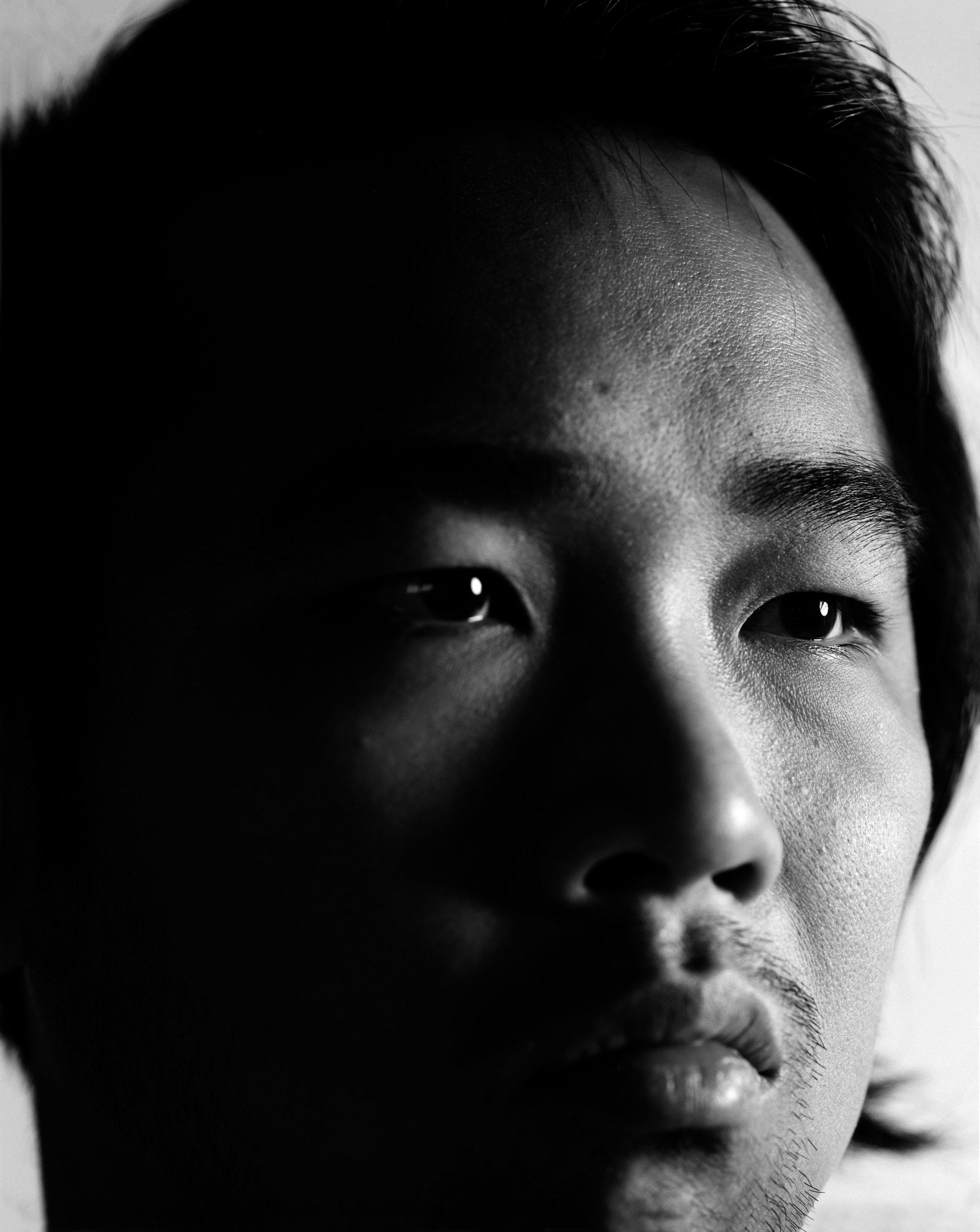 YaoTingYeong7_HUMAN-BODY.jpg