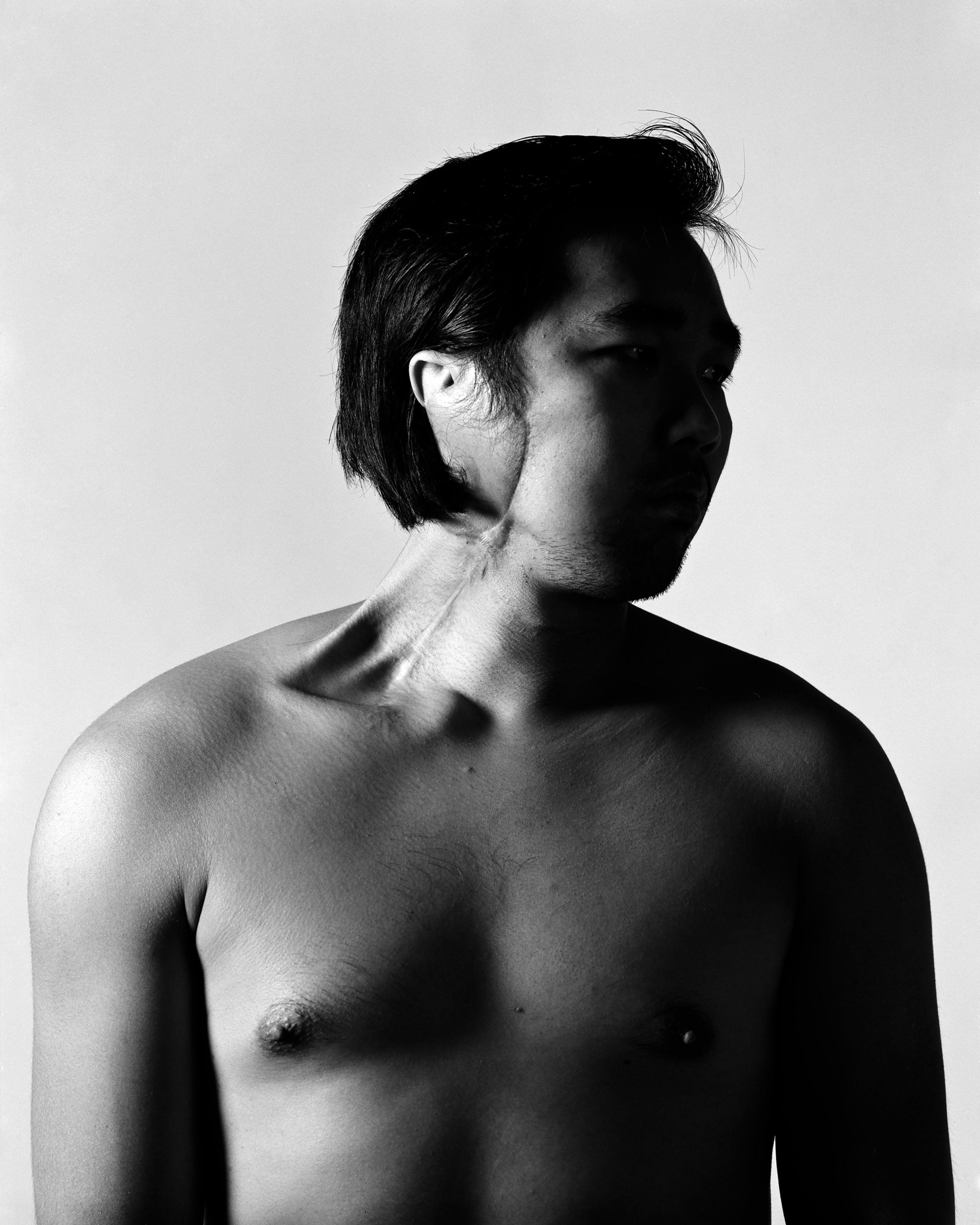 YaoTingYeong6_HUMAN-BODY.jpg