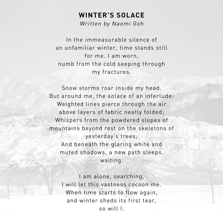 Winters Solace Writing_InstaUpload.jpg