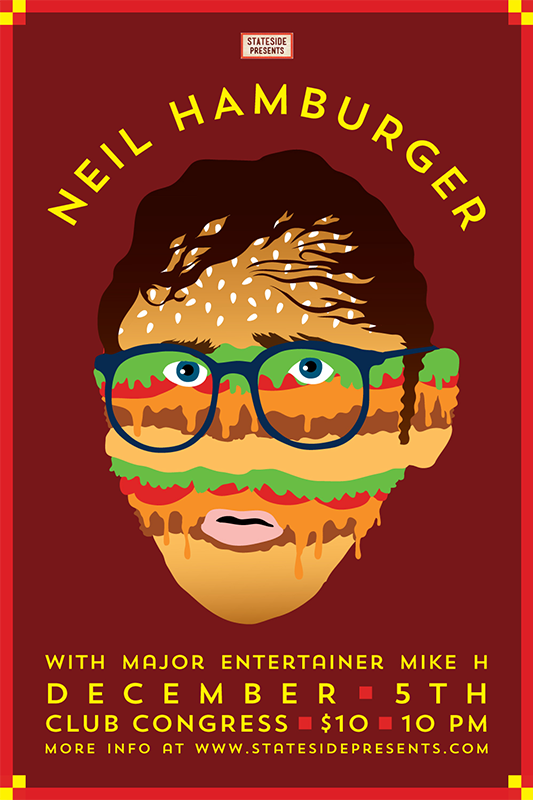 neilhamburger.png