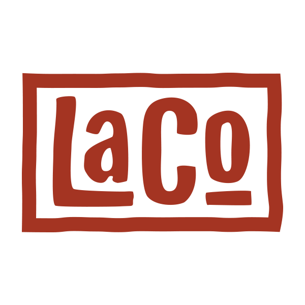 laco.png