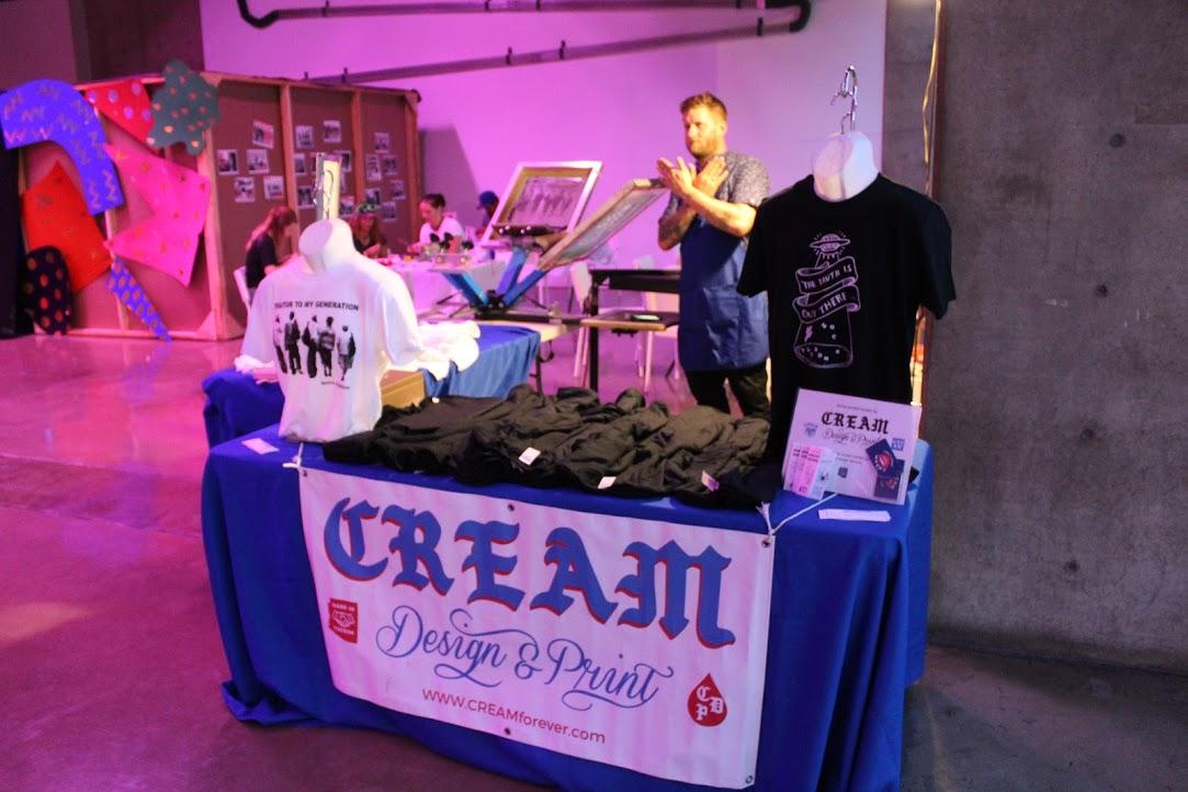 CREAM Live printing- MOCA II.JPG