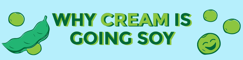 soy-WHYCREAMISGOINGSOY.png