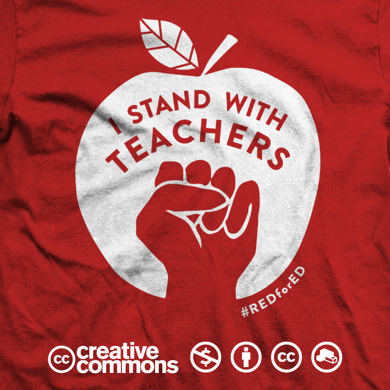 redfored-square.png
