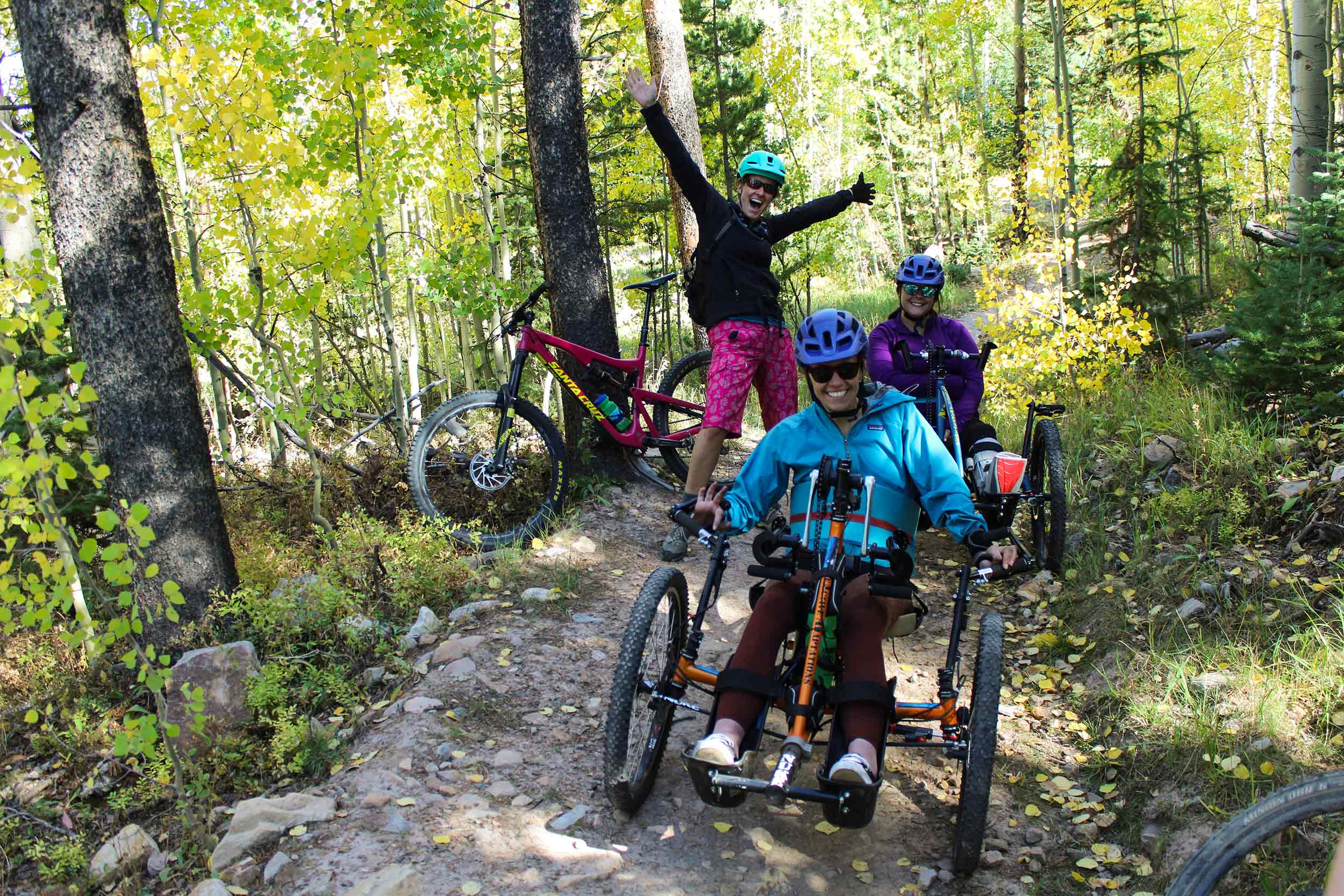 ladies-adventure-handcycling.jpg