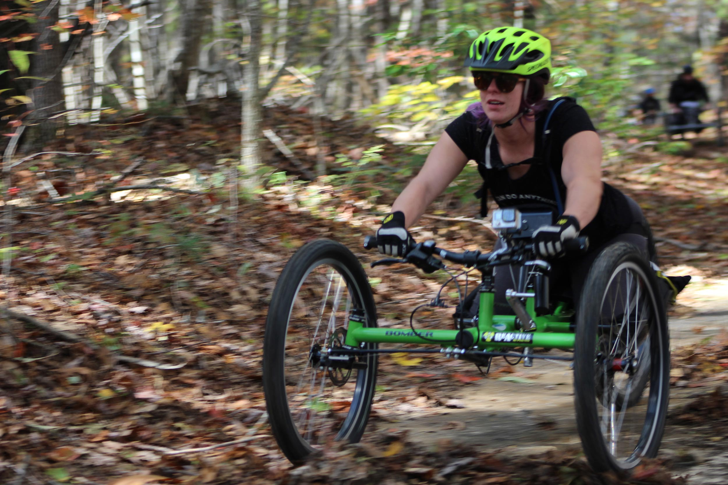 woman-handcycling.jpg