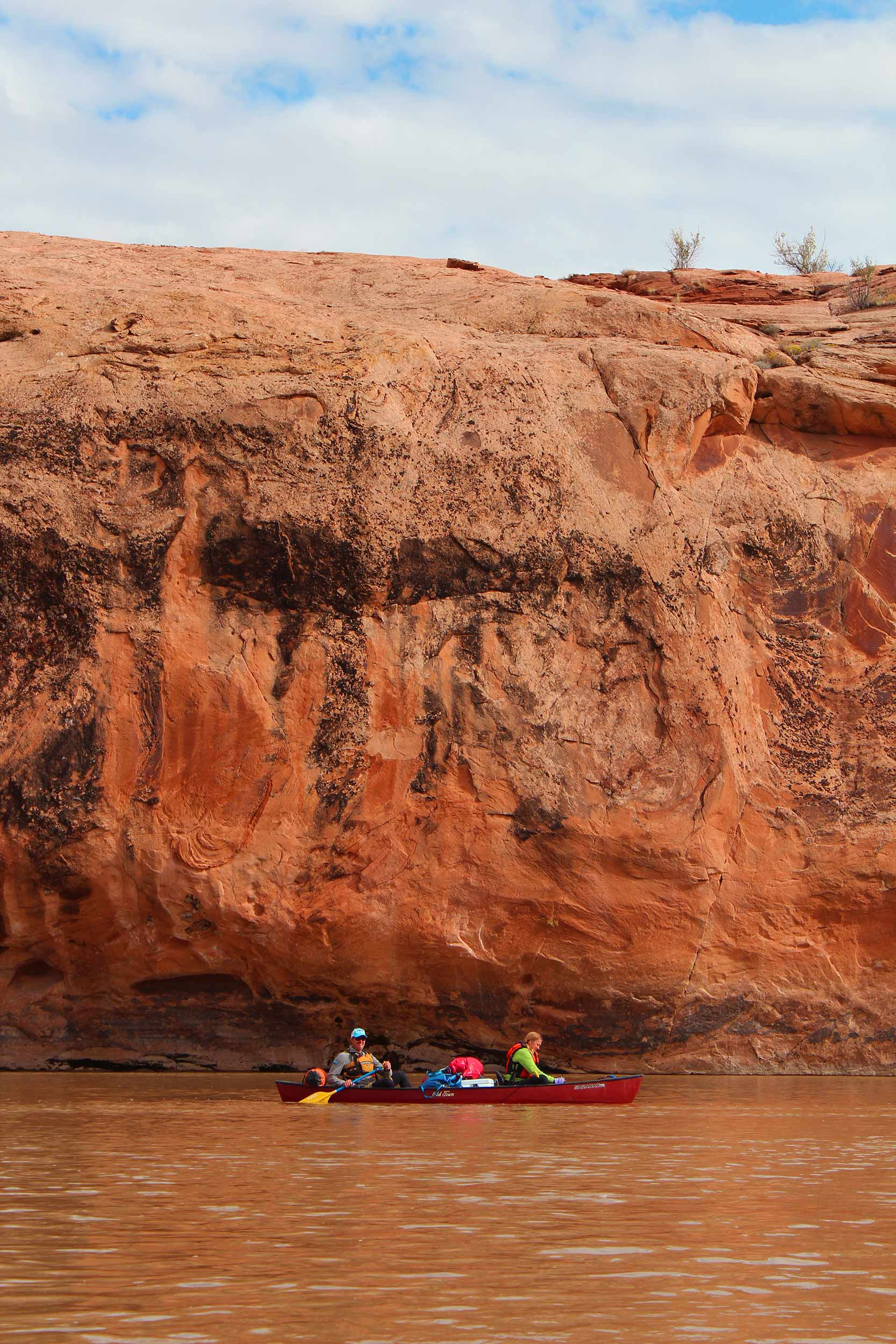 canyon-canoe.jpg