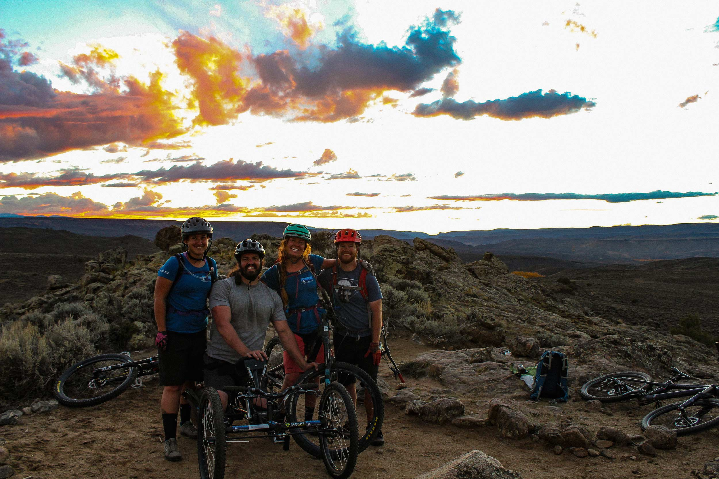 bikers-with-sunset.jpg