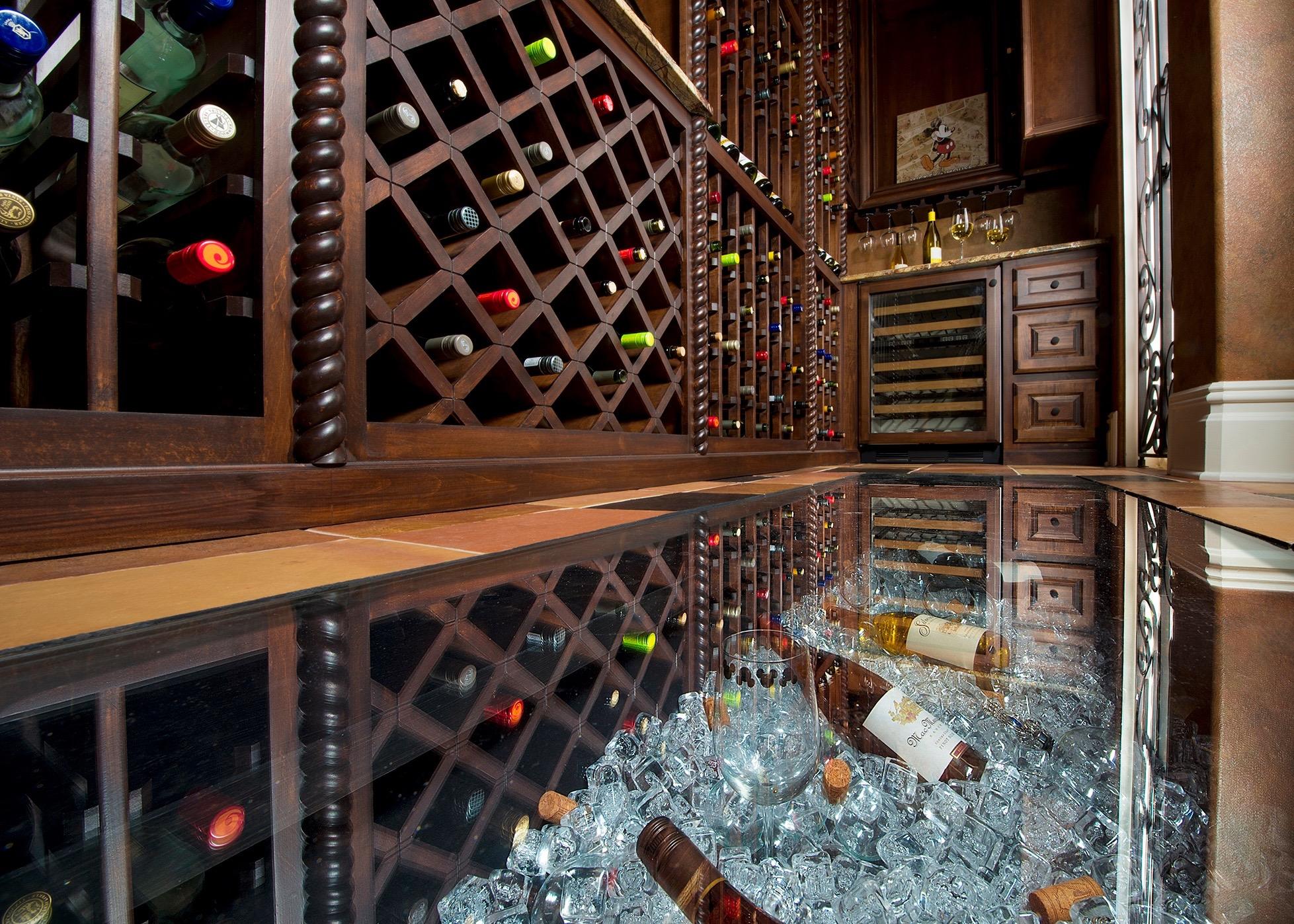 Lot 008 Wine Room 0120ZV_0097KP_med.jpg