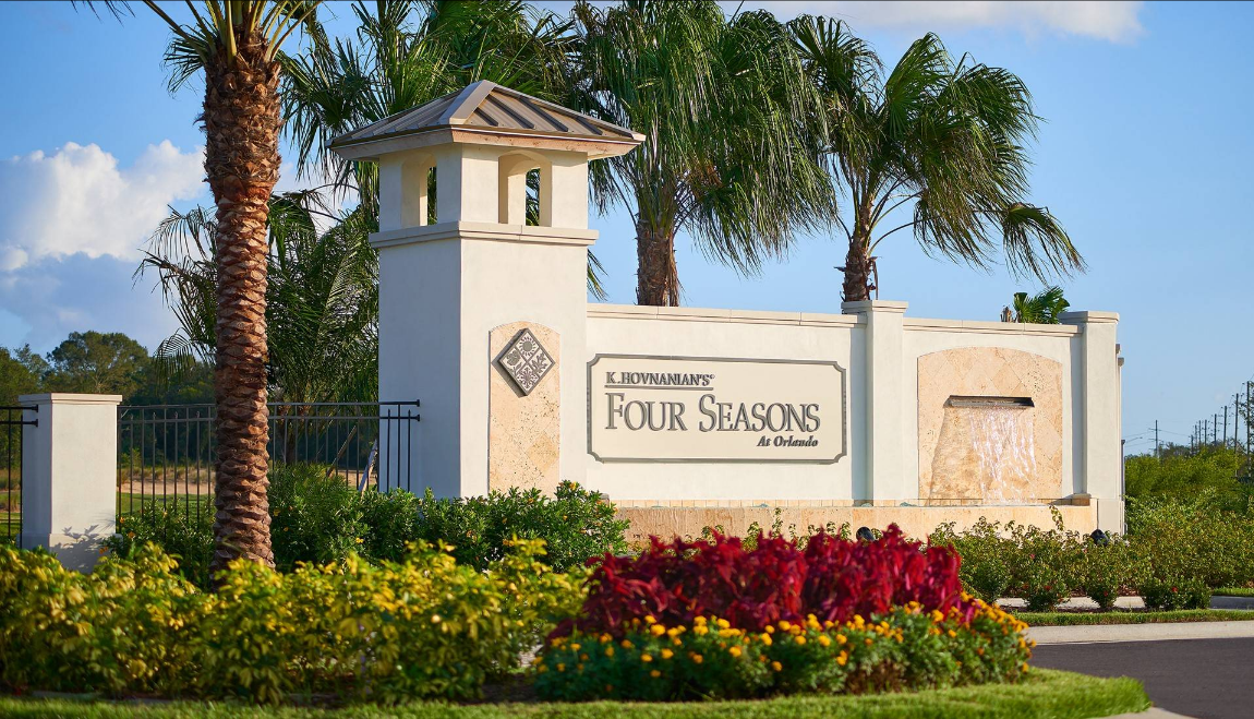 Four_Seasons_Orlando_Entry.png