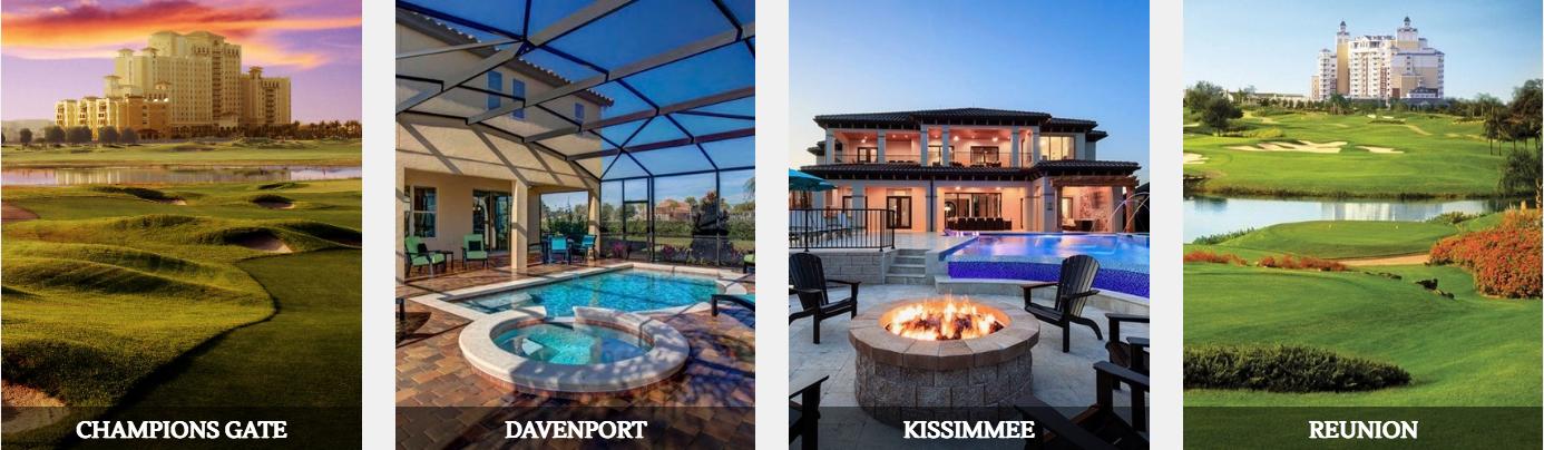 Screenshot-2017-11-14 Home Page Buy Orlando Villas 407-923-2134 Orlando FL Homes for Sale.png