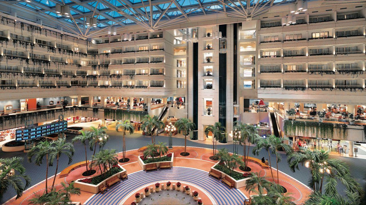 ORLAN-P069-Lobby-Atrium.adapt_.16x9.1280.720.jpg