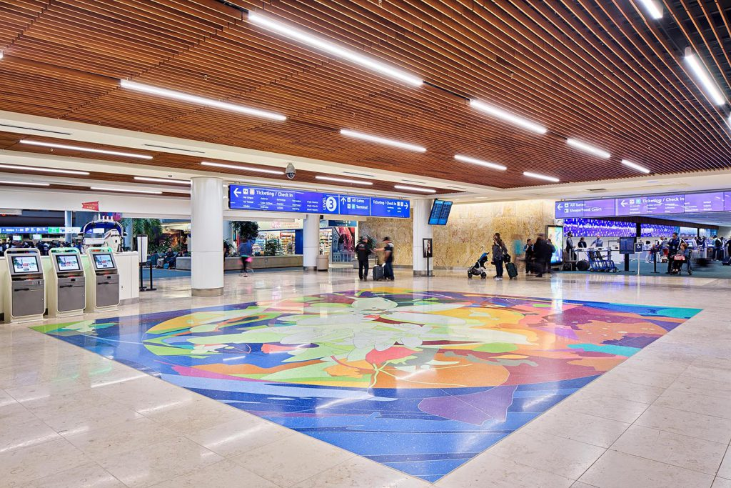 NORTH-TERMINAL-TICKET-LOBBY-WELCOME-MAT-1024x683.jpg