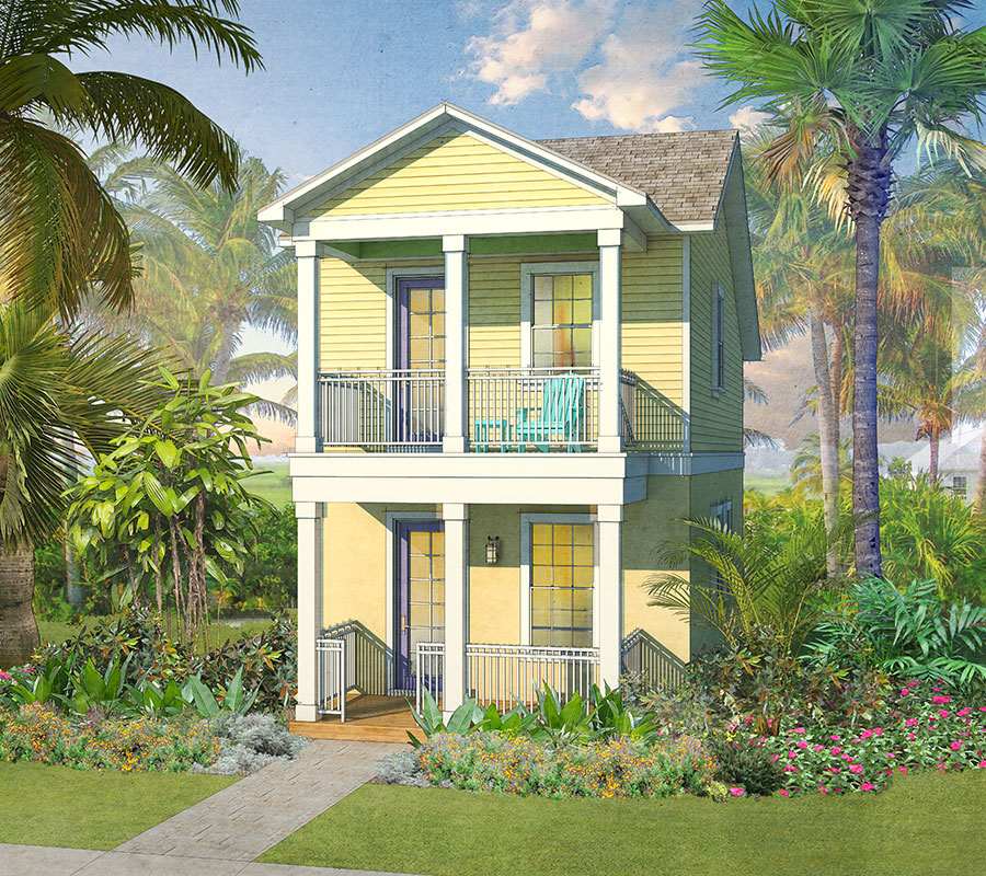 Margaritaville Cottage Floor Plans — The Orlando Agency on plans for gates, plans for apartment complexes, plans for garages, plans for construction, plans for pool, plans for furniture,