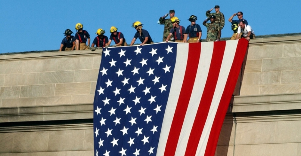 firefighters-and-soldiers-unfurl-flag-P.jpeg