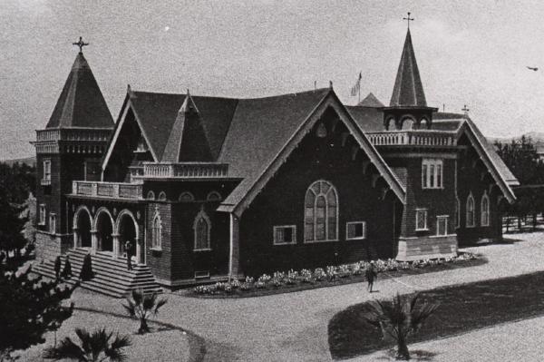 wadsworth-chapel-mission.jpg