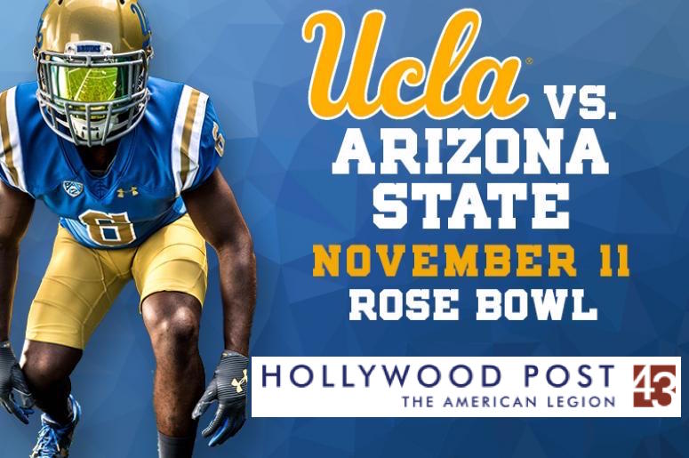 755x515 ucla vs asu copy.jpg