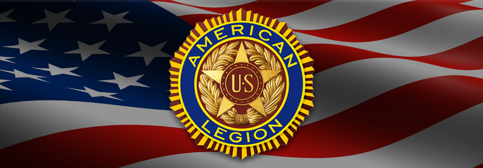 american-legion-post-69.png