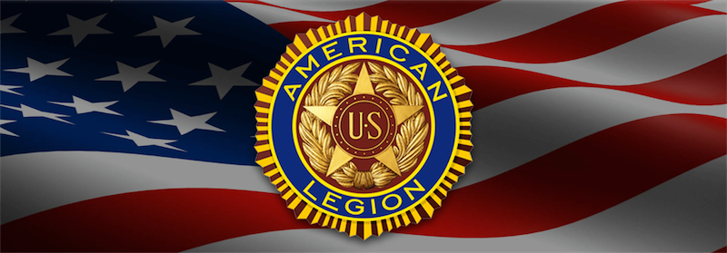 american-legion-emblem-on-flag.png