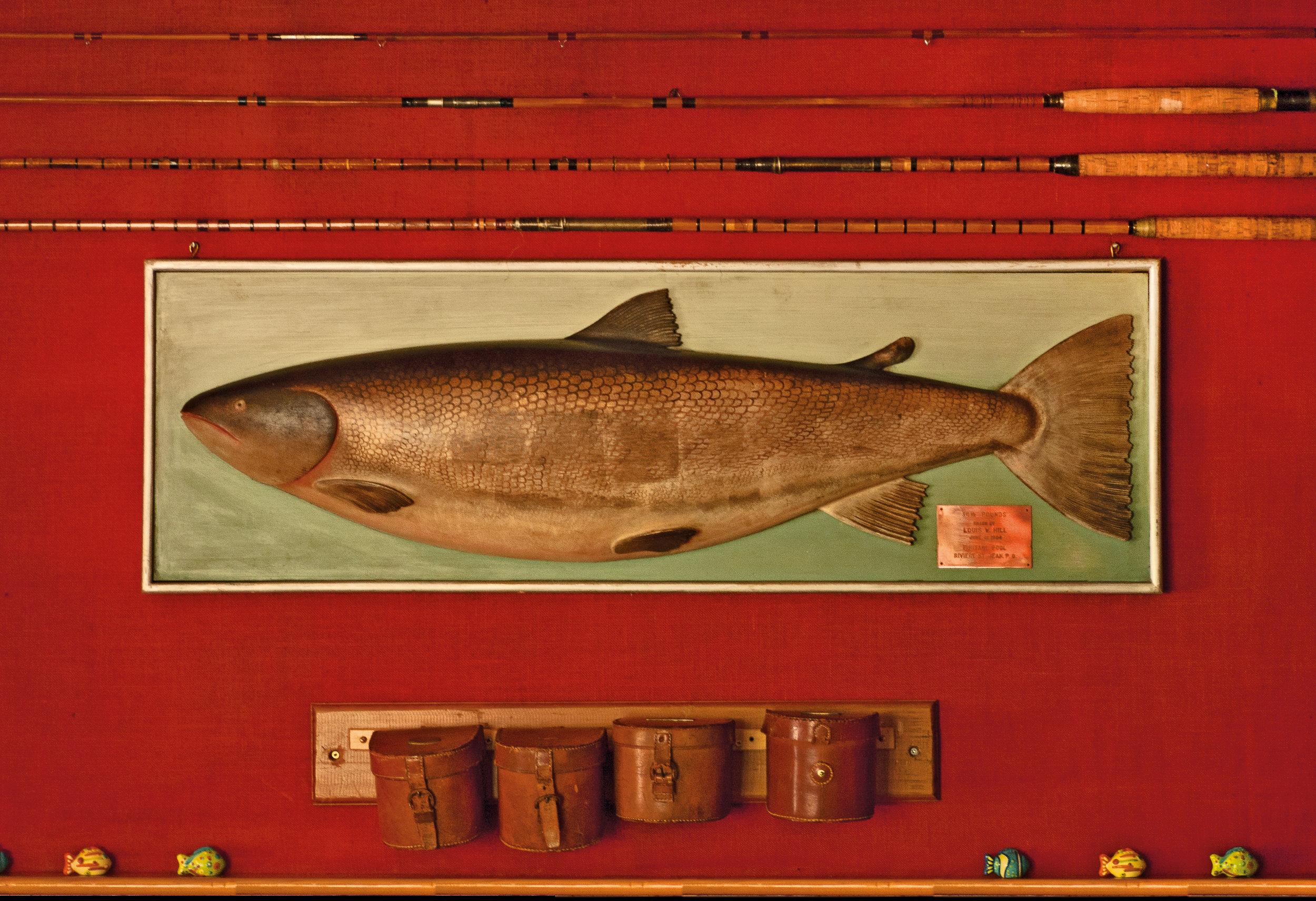 Lighroom 4 b canoes (24 of 254).jpg