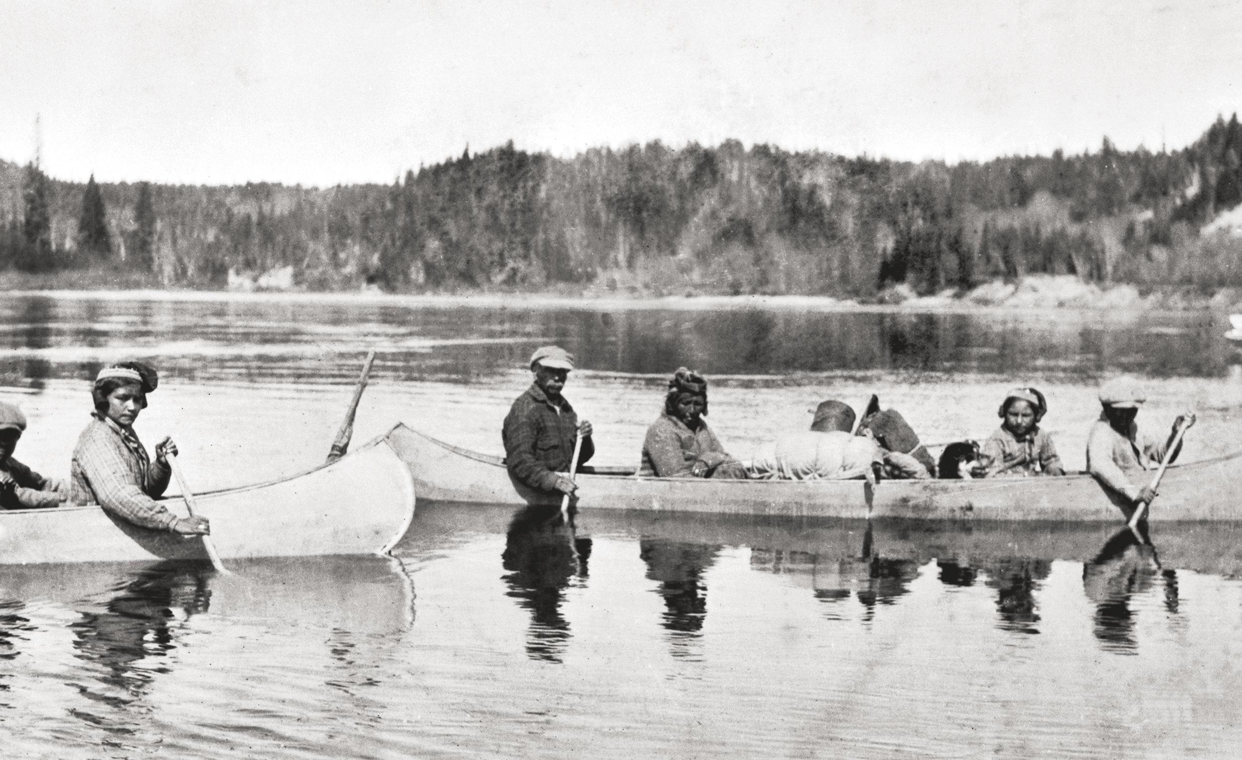 Lighroom 4 b canoes (28 of 254).jpg