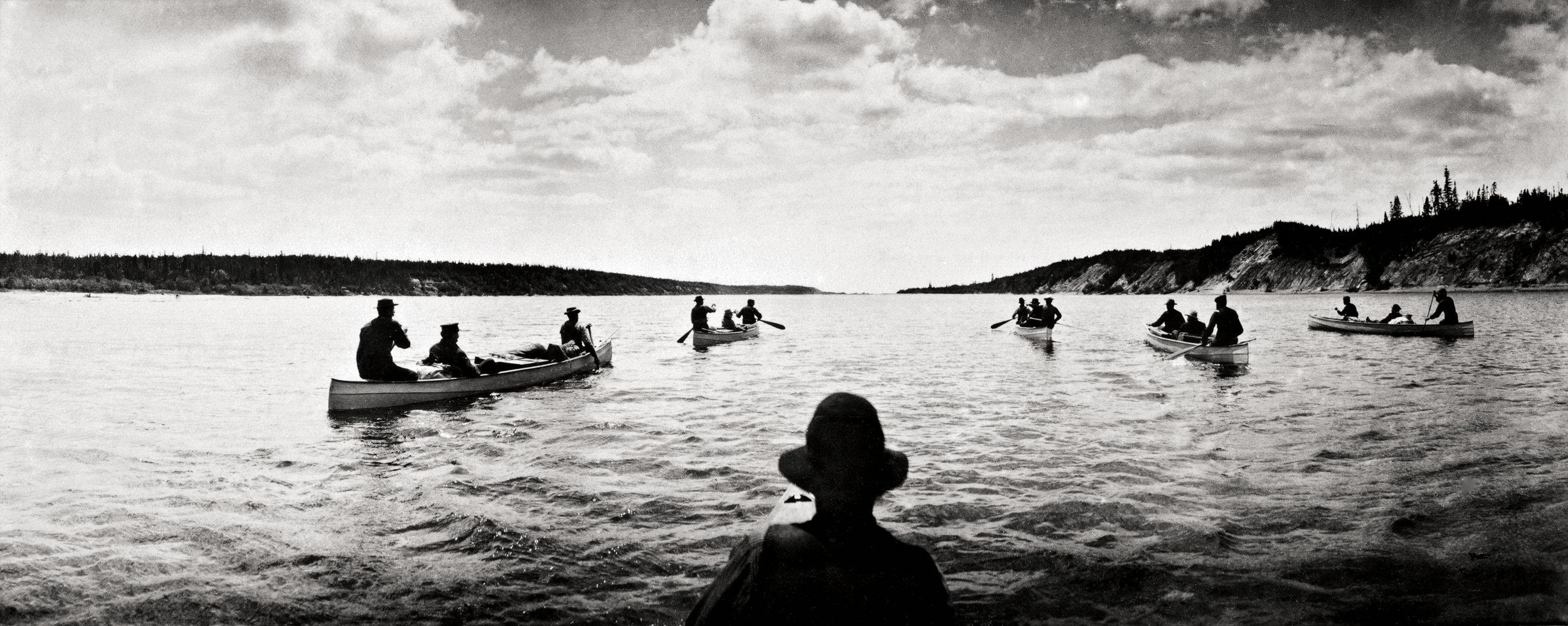 Lighroom 4 b canoes (52 of 254).jpg