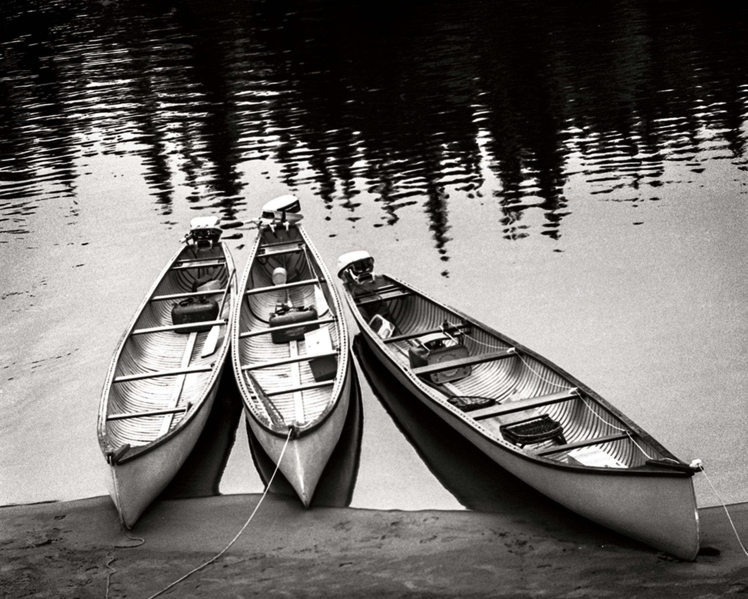 Lighroom 4 b canoes (226 of 254).jpg