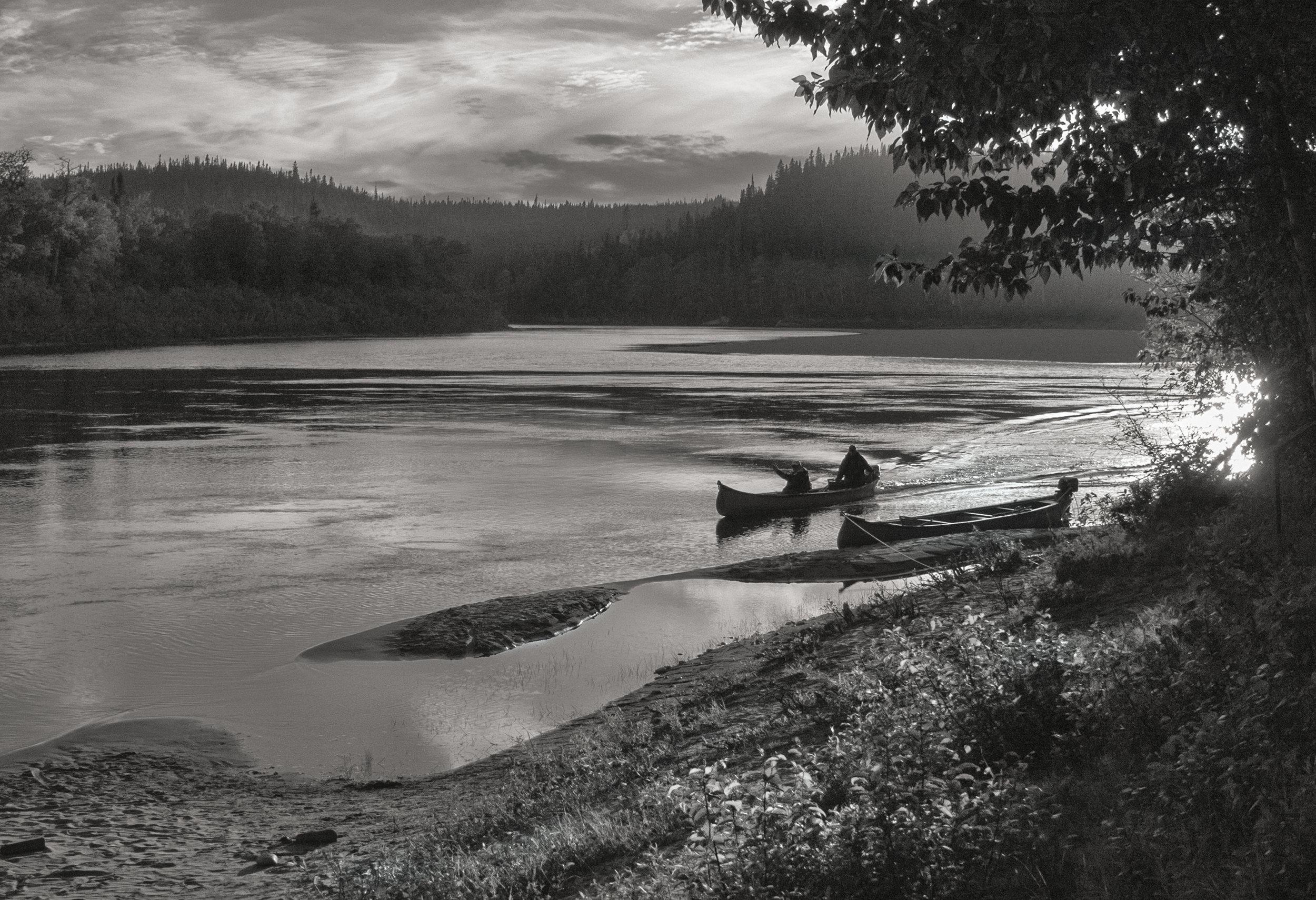 Lighroom 4 b canoes (244 of 254).jpg