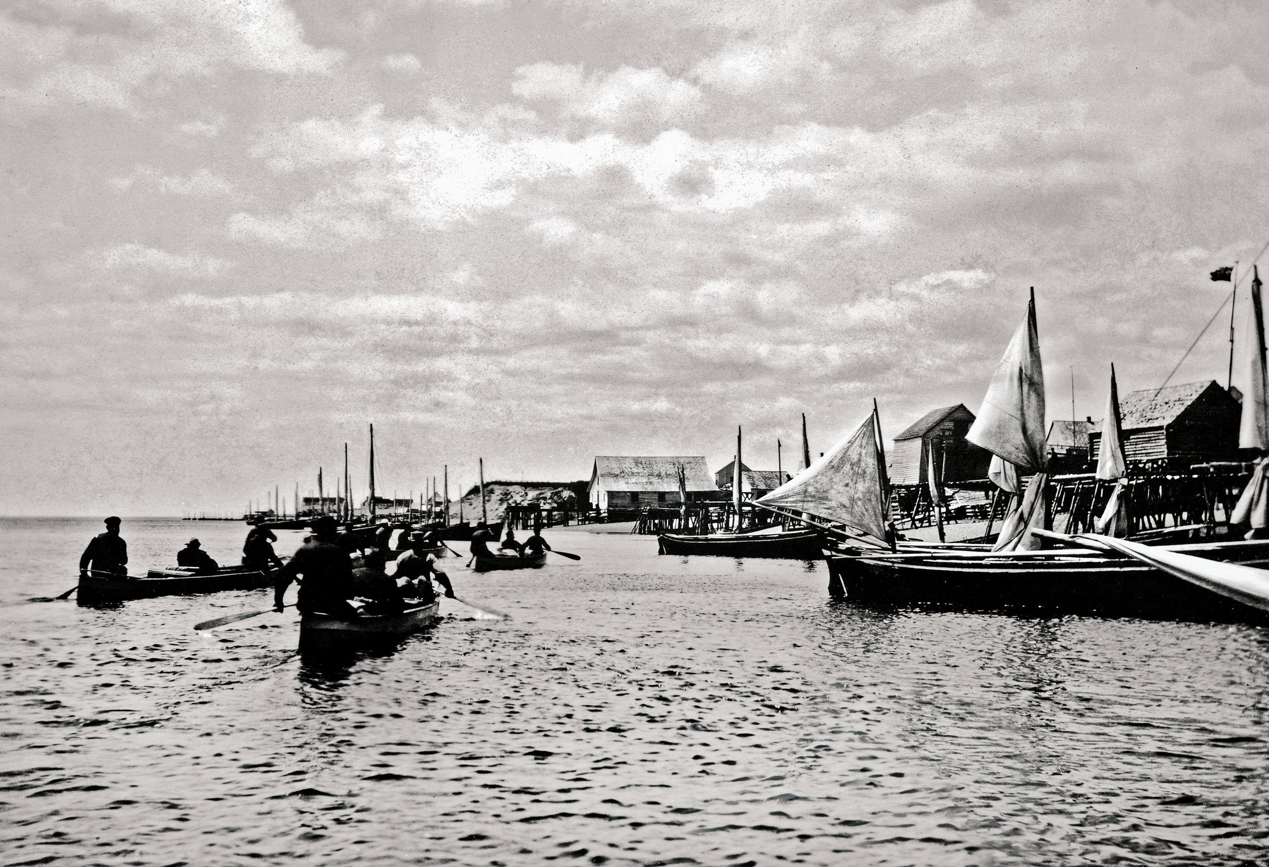Lighroom 4 b canoes (195 of 254).jpg