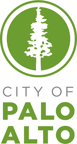 Palo_Alto_CA-logo.jpg