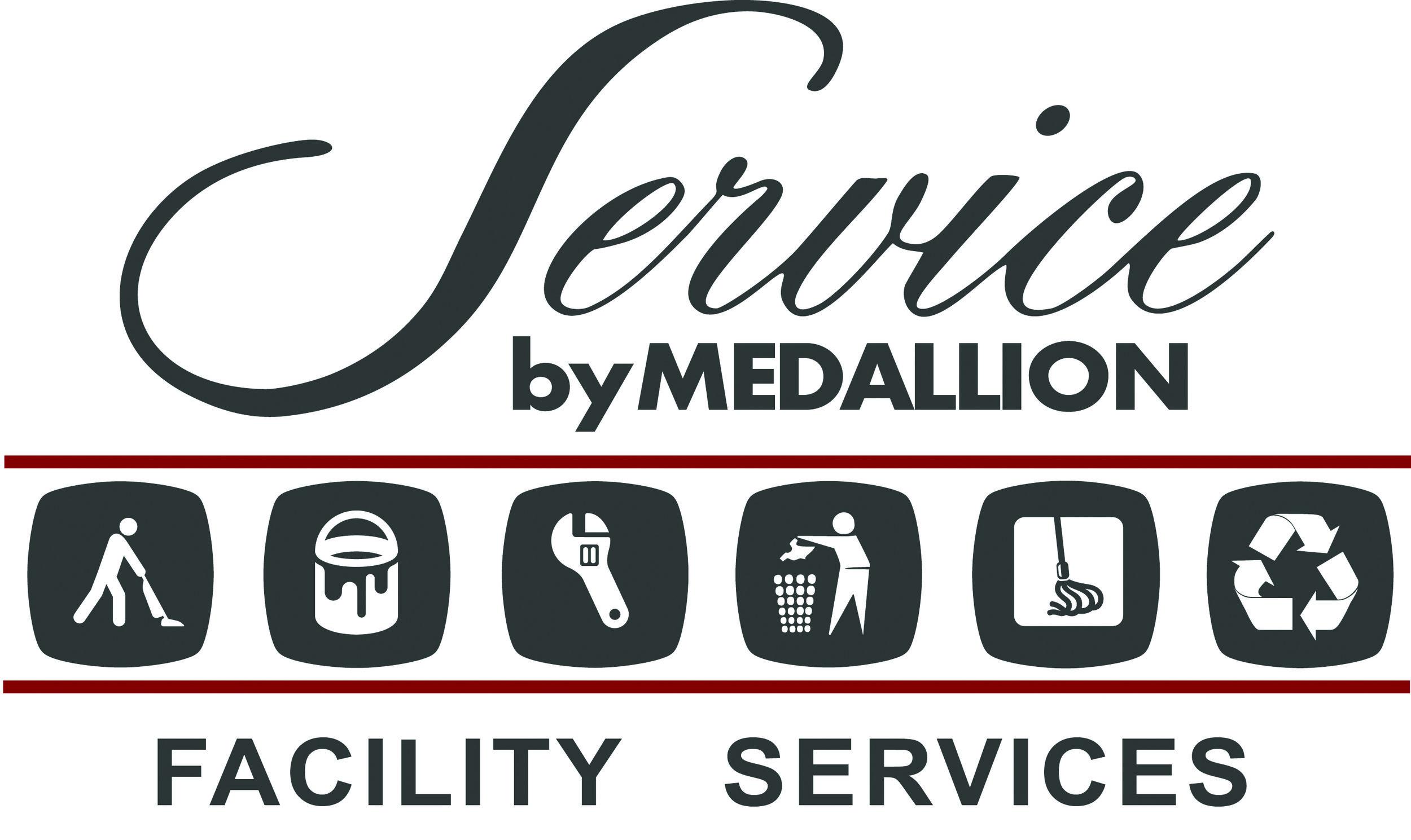 SBM 2013 Logo cmyk.jpg